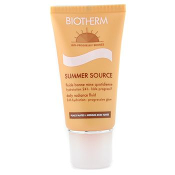 Biotherm Summer Source, 82 TL