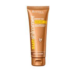 Rimmel Instant Tan, 19.99 TL