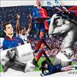 Dünya kupası rüya takımı - 1
