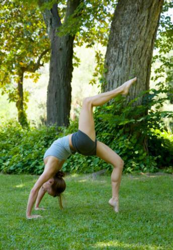 Egzersiz yapmak için 10 iyi neden - 1