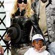 Çeyrek asrın pop kraliçesi: Madonna - 67