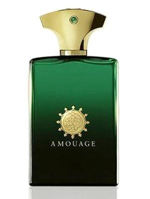 Amouage Epic Man, 100 ml, 735 TL.