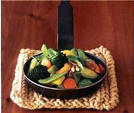Mutfağı sevenlerin kitabı: Net 425 g e - 1