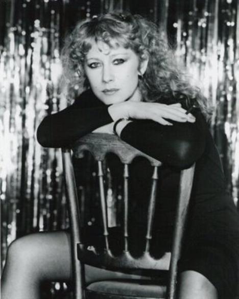 Helen Mirren - 3