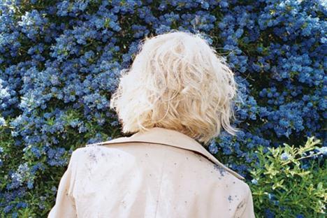 Helen Mirren - 11