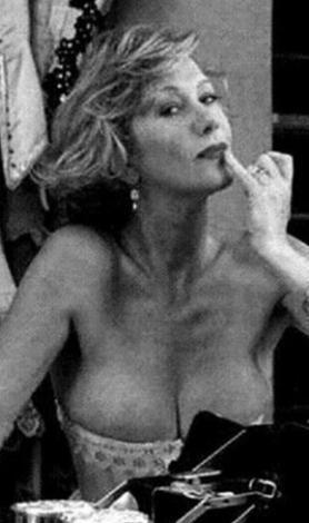 Helen Mirren - 18