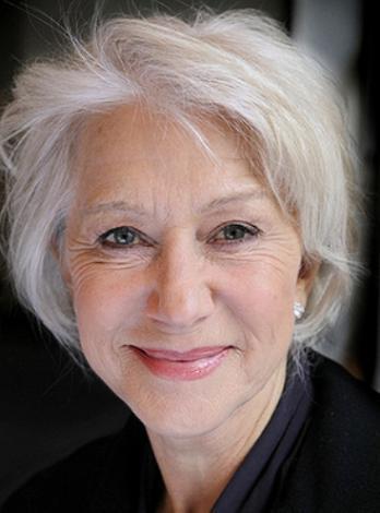 Helen Mirren - 19