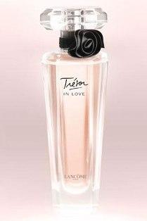 Lancome Tresor in Love EDP