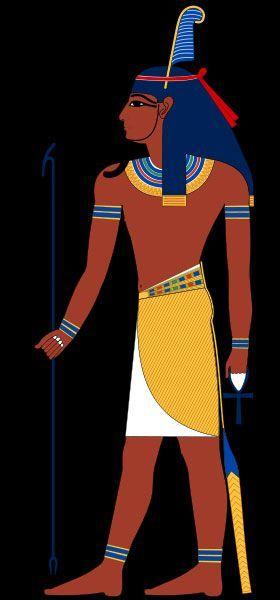 Shu (26 Ocak -24 Şubat)  Mısır mitolojisine göre Atum'un nefesinden yaratılan Shu, çok sakin, etkileyici karakteri temsil eder. Çevresindekilere adil davranmasıyla tanınır; Mısır resimlerinde bir devekuşu tüyü takmış şekilde resmedilir.  Karakter  Güneş ışığı ve rüzgarın tanrısıdır. bunlar inanılmaz derece yaratıcı güce sahip insanlardır, Bu burç insanları yeteneklerini gösterebilirlerse başarıya ulaşmaları kaçınılmaz olur. Prensip sahibi, mizah gücü yüksek insanlardır; kusurları tereddüt etmeleri ve bu yüzden büyük fırsatları kaçırmalarıdır. Sosyal alanlarda çalışmayı severler; ayrıca ziraat, danışmanlık ve hayvanlara zulmü önlemek gibi konularda da aktif olmayı severler. Bu burçtan sanatçılar çok çıkar.