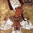 Mısır Burcunuzu Biliyor musunuz? - 8