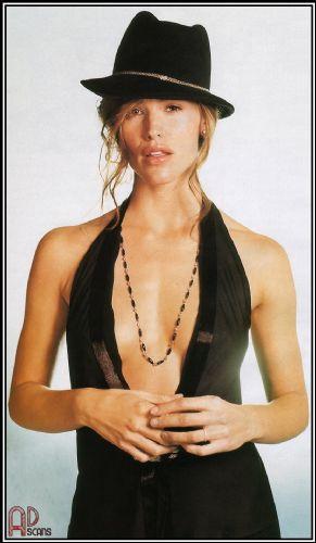 Jennifer Garner - 11