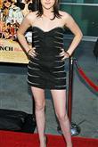 Şimdi gözler Kristen Stewart'da! - 6