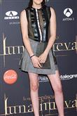 Şimdi gözler Kristen Stewart'da! - 8