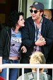 Şimdi gözler Kristen Stewart'da! - 23