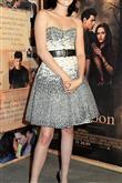 Şimdi gözler Kristen Stewart'da! - 26