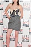 Şimdi gözler Kristen Stewart'da! - 27