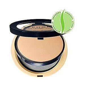 Sephora, Double Compact Mineral in D'30, SPF 10, mineral fondöten, 28,90 TL