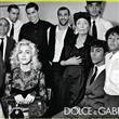Madonna'dan yeni D&G kampanyası - 7
