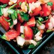 Refika'nın mutfağından enfes lezzetler - 4