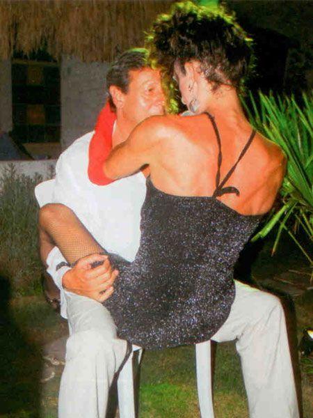 Açılış davetinin en çok konuşulan isimlerinden biri ünlü işletmeci Celal Çapa idi. Çapa'nın İtalya'dan gelen şarkıcı Massimiliano Nicosia ile yaptığı şov, uzun süre davetliler tarafından ilgiyle izlendi. Davetin en çok eğlenen ismi de o gece kuşkusuz Celal Çapa oldu.