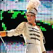 Moda dünyasının yeni prensesi: Taylor Swift - 24