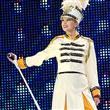 Moda dünyasının yeni prensesi: Taylor Swift - 37