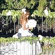Robbie Williams Türk kızıyla evlendi - 3