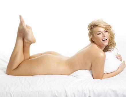 Lizzie Miller