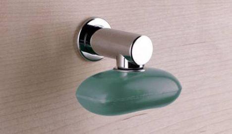 Sıradışı sıvı sabunluk...