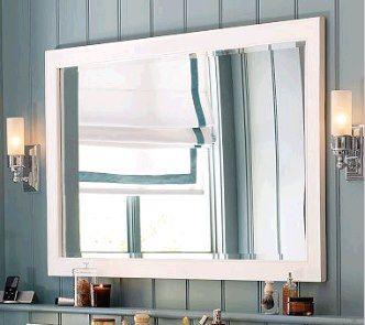 Aynalar ile dekorasyon hileleri yapmanın yolları - 2