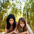 Beyninizi genç tutmanın yolları - 5