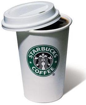 1) Ekstra masraf: Kahve keyfi  Her gün işe gitmeden bir kafeden kahve alıyorsunuz. Kısacası sabah kahvesine haftada ortalama 25 TL, yılda ise tam 1.200 TL ödüyorsunuz! (Yılda 1.200 TL)  Ekonomik öneri: Evinize kahve makinesi ve termos özellikli bir bardak alarak kahve masrafınızı bütün yıl için 250 TL ile sınırlandırabilirsiniz. (Yılda 250 TL)