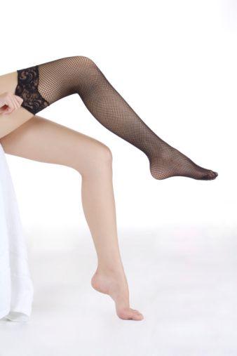 6) Ekstra masraf: Naylon çorap  Sürekli kaçan kaliteli ve markalı naylon çoraplarınızın tanesine her alışverişte yaklaşık 30 TL harcıyorsunuz. (Tanesi 30 TL)  Ekonomik öneri: Daha ucuz olan yerli markaları tercih edip, kaçmamaları için biraz daha dikkatli kullanmaya ne dersiniz? Fiyatları ortalama 6-7 TL. (Tanesi 6 TL)