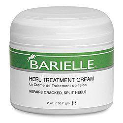 Topuk tedavisi kremi, BARIELLE, 45 TL