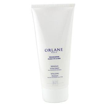 B21 Oligo Vitamin maskesi: 109 TL. ORLANE