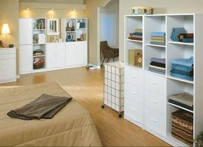 12-Yeniden düzenle  Büfe içlerini, tabloları ve kitaplığınızı yeniden düzenleyin.