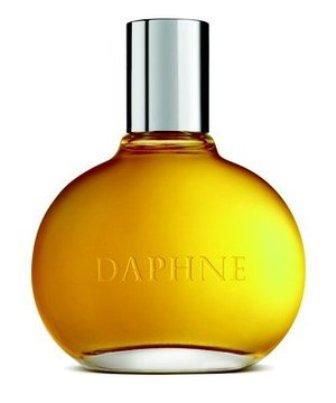 Daphne, DAPHNE GUINESS