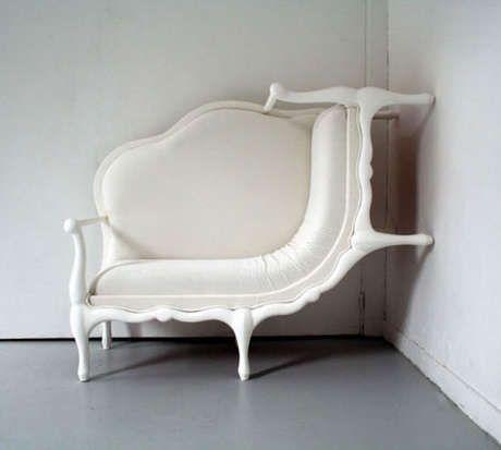 Berjer koltuklar ile sıcak ortamlar yaratın! - 6