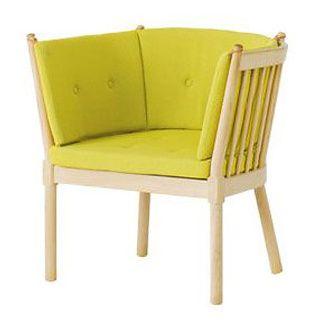 Berjer koltuklar ile sıcak ortamlar yaratın! - 11
