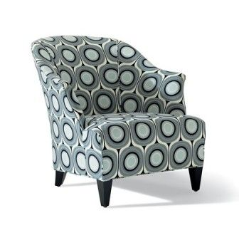 Berjer koltuklar ile sıcak ortamlar yaratın! - 2