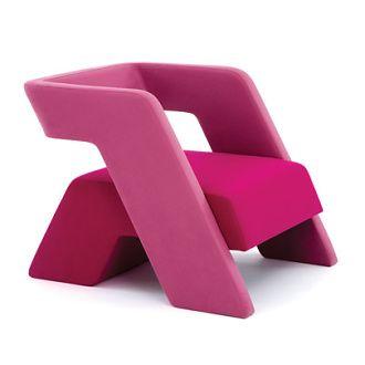 Berjer koltuklar ile sıcak ortamlar yaratın! - 7