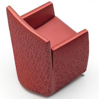 Berjer koltuklar ile sıcak ortamlar yaratın! - 12