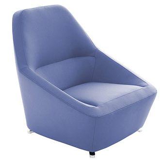Berjer koltuklar ile sıcak ortamlar yaratın! - 17