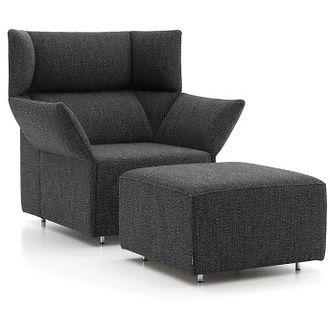 Berjer koltuklar ile sıcak ortamlar yaratın! - 9