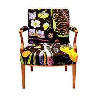 Berjer koltuklar ile sıcak ortamlar yaratın! - 20