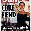 Kate Moss hep zirvede - 3