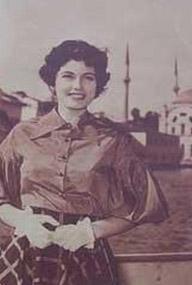 Güzellik yarışmalarının 81 yıllık tarihi! - 48