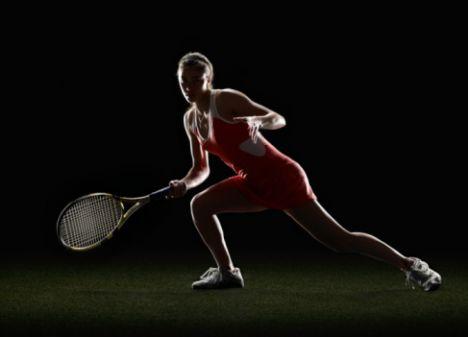 7.Kış aylarında da yaz aylarında olduğu gibi fiziksel aktivitemize dikkat etmeliyiz. Haftanın 4 günü 45 dakika kadar egzersiz yapılması yeterli olacaktır.