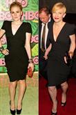 Hangi elbiseyi, kim daha iyi taşıyor? - 1