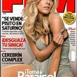 Amaia Salamanca - 18